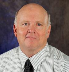 Steve Brisbin